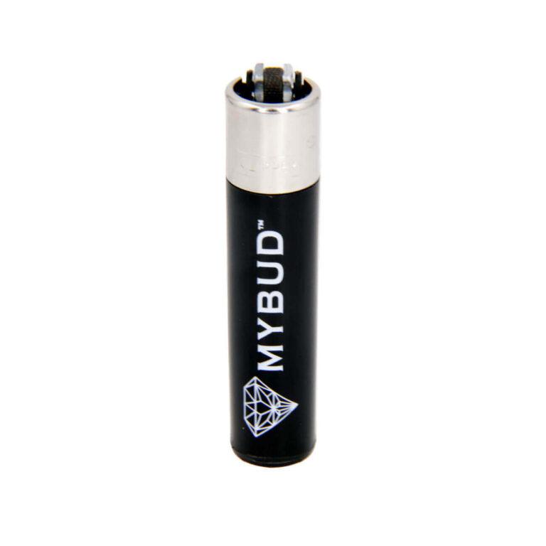 briquet mybud