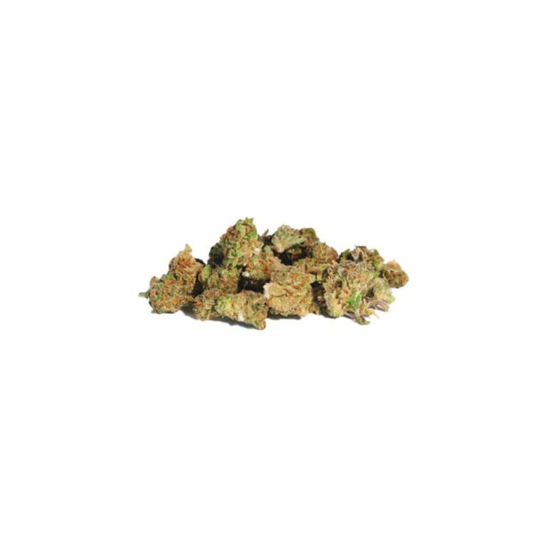 Mix Mini Bud, un mélange de nos meilleures fleurs de CBD