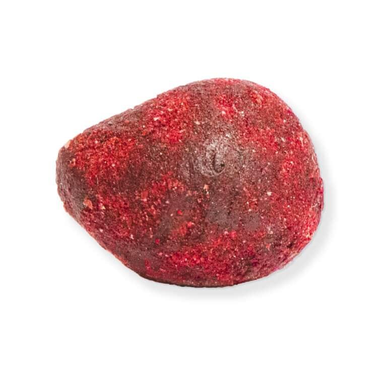 fleur cbd moonrock meteor Carmin, super puissant
