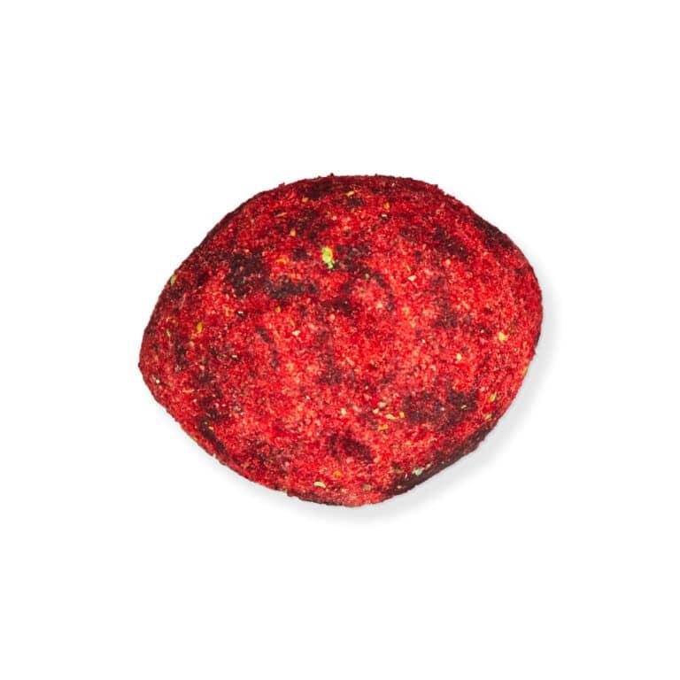 Nouveau Moonrock CBD Strawberry, super puissant